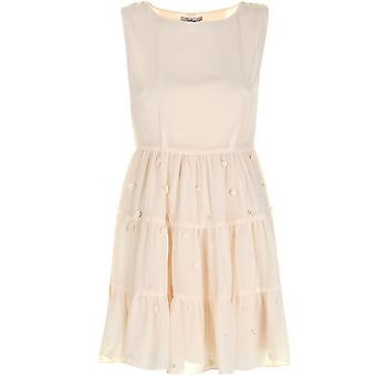 Robe Darling Women-apos;s Tillie Floaty