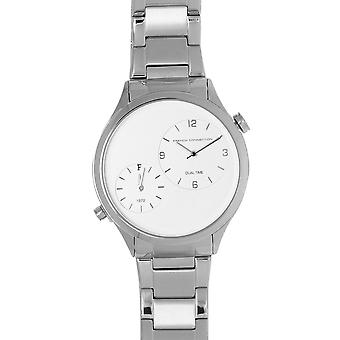 French Connection Unisex 1284SM Watch