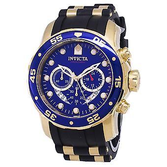 Invicta Pro Diver 21929 Chronograph Quarz Herren's Uhr
