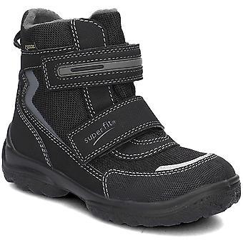 Superfit 80903000 universal winter infants shoes