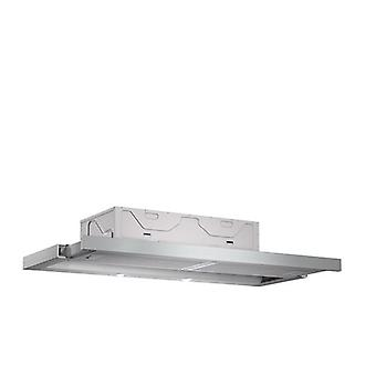 Konventionel hætte Balay 3BT849X 90 cm 400 m3/h 68 dB 145W sølv metal