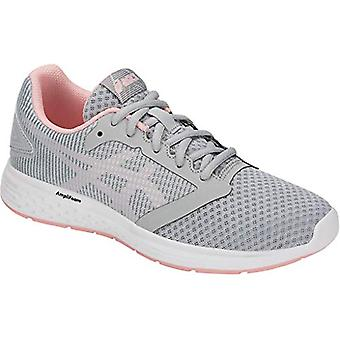 ASICS dames Patriot 10 lage top Lace up running sneaker
