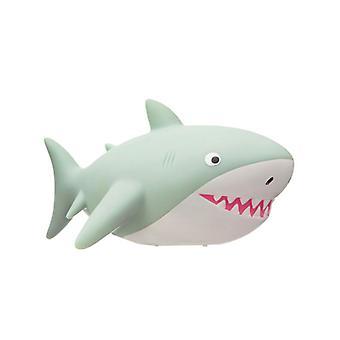 Shelby de haai nachtlampje