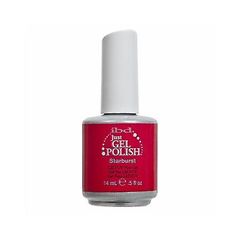 ibd IBD Just Gel Nail Polish - Starburst