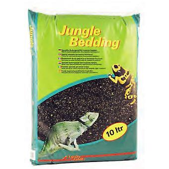 Lucky Reptile Reptile Jungle Bedding (Reptiles , Beds and Hammocks)