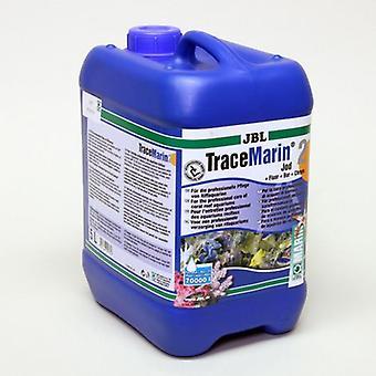 JBL TRACEMARIN 2 (Fish , Maintenance , Water Maintenance)