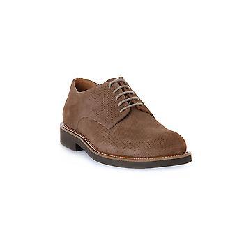Frau hive dove shoes