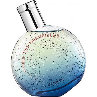 De Wonder Shadow/ Parfum Water-30 Ml