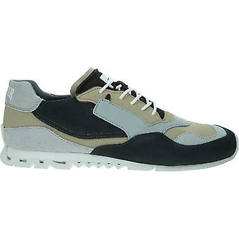 Camper Nothing K100436020Multicolor universal all year men shoes