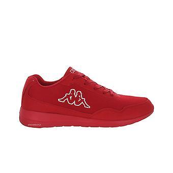 Kappa Seuraa OC 2425122010 universaali koko vuoden miesten kengät