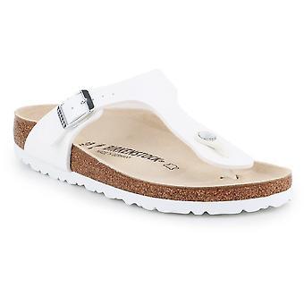 Birkenstock Gizeh 0043733 universal kesä naisten kengät