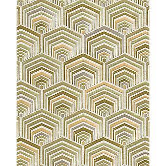 Papel de parede tecido não tecido Profhome DE120046-DI