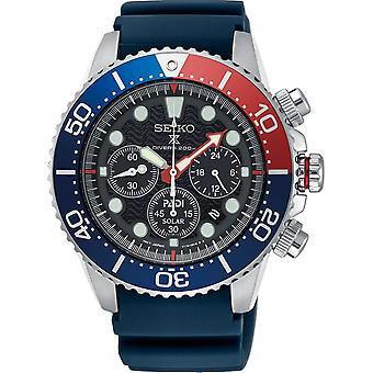 Seiko - Zegarek na rękę - Mężczyźni - Prospex SSC663P1