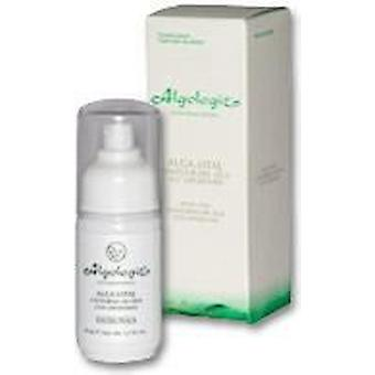 Algologie Liposome Gel 30ml Algavital (Ref.355)