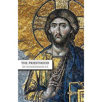 The Priesthood by Stockums & Wilhelm