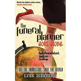 The Funeral Planner Goes Global by Isenberg & Lynn