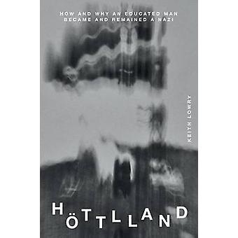 Httlland by Lowry & Keith