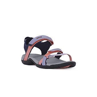 Teva Verra W 1006263SLAB chaussures universelles pour femmes d'été