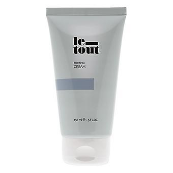 Firming Cream Firming Le Tout (150 ml)