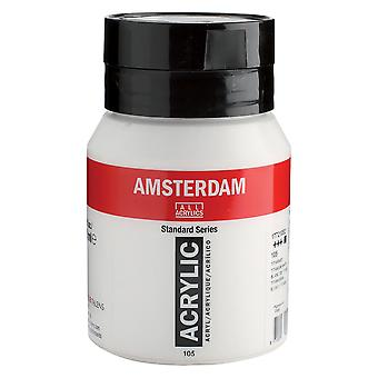 Amsterdam standard Series akril festék 500ml