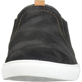 Unlisted by Kenneth Cole Men's Stand Slip on Sneaker