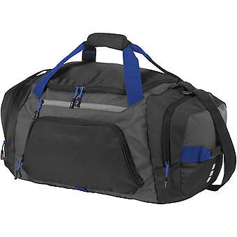 Elevate Milton Sports Bag