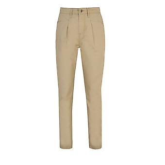 Top Secret Kvinnor & s Casual Pants