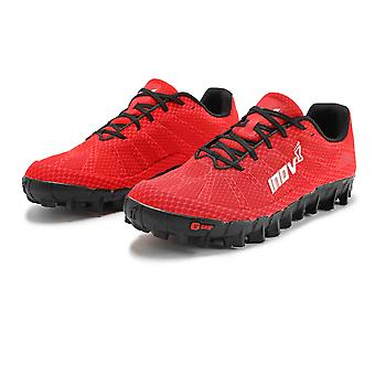 Inov8 Mudclaw 275 Women's Trail Running Shoes - AW20