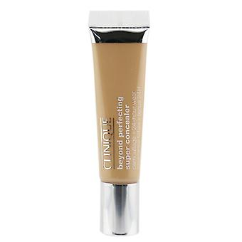 Clinique Beyond Perfecting Super Concealer Camouflage + 24 Hour Wear - # 16 Moyen - 8g/0.28oz