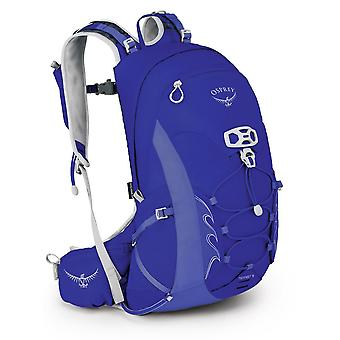 Osprey Tempest 9 Women's Hiking Backpack Blue/Navy