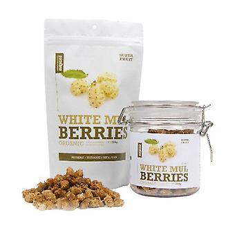 White Mulberries 200 g