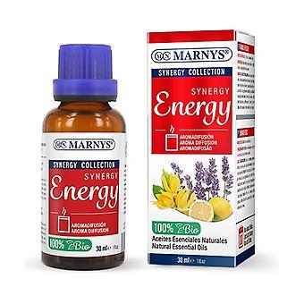 Énergie de synergie 30 ml