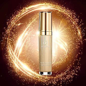 Centella revitalizing supreme essence 242416 30ml/1oz