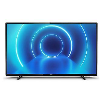 """Smart TV Philips 43PUS7505 43"""" 4K Ultra HD LED WiFi Zwart"""