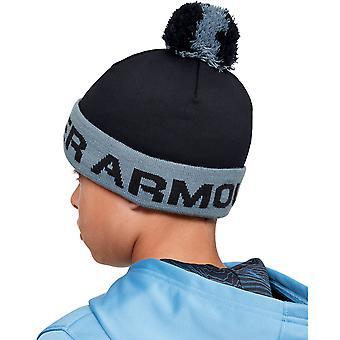 تحت درع الرجال Gametime خفيفة الوزن بوم بيني قبعة