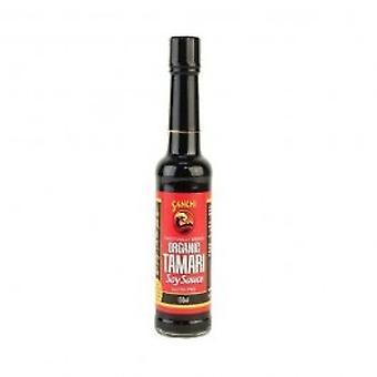 Sanchi - Tamari Reduced Salt 150g