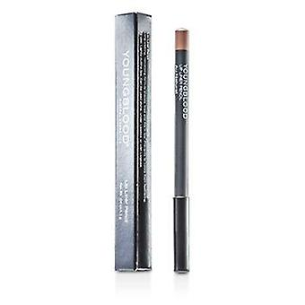 Lip Liner Pencil - Au Naturel 1.1g or 0.04oz