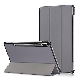 Schlanke Fit Cover Case für Samsung Galaxy Tab S7