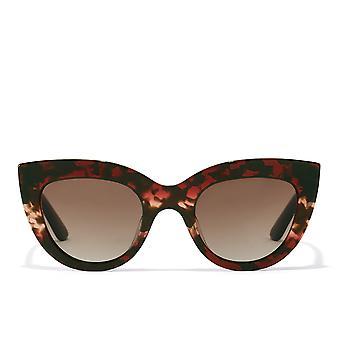 Hawkers Sunglasses Hyde #persian Brown Gradient Unisex