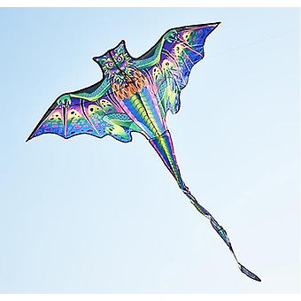 3D Dragon Kite Nylonová toy