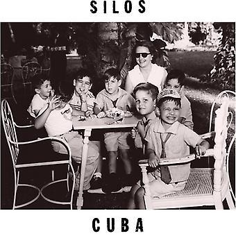 Silos - Cuba [Vinyl] USA import
