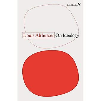 På ideologi (Radikale tenkere)