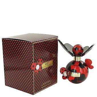 Marc jacobs dot eau de parfum spray by marc jacobs 497728 100 ml