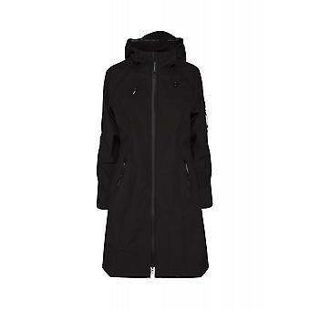 Ilse Jacobsen Jacket - Rain 37l