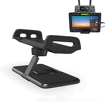 PGYTECH PGY-MRC-005 Aviation Aluminum Remote Control Tablet Holder for DJI Mavic Pro/Air 2/Spark/Mavic 2