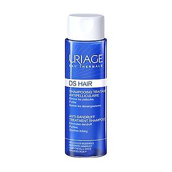 Ds Hair Anti-Dandruff Shampoo 200 ml