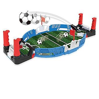 Mini Table Top-football Board Game Set