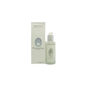 Omorovicza Elemental Emulsion 50ml