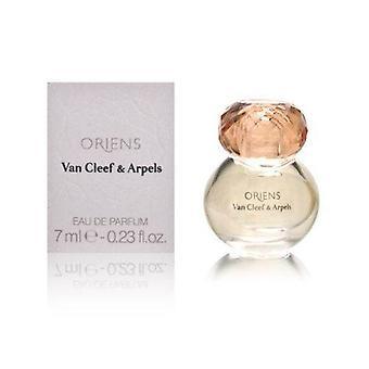 Van Cleef Oriens Eau de Parfum 7ml Mini