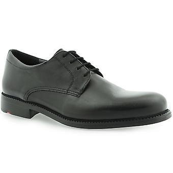 Lloyd Wizytowe Talbot Torino Calf 1126100 ellegant all year men shoes